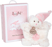 Babynat Cuddly - and Soft Toys Collection