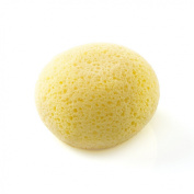 Thermobaby Synthetic Sponge (