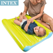 Baby Change Baby Mat set Intex