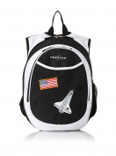 O3 Kids Pre-School All-In-One Backpack With Cooler Space