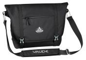 Vaude Arik Bag