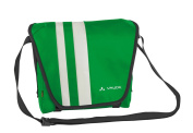 Vaude Albert L green notebook bag