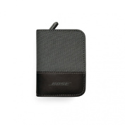 Bose SoundTrue Ultra In-Ear Headphones Carry Case - Black