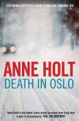 Death in Oslo (Vik/Stubo)