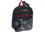 Batman Vs Superman dawn Of Justice Backpack
