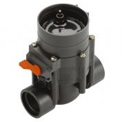 Gardena 1251 Sprinkler System Watering Valve