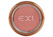 EX1 Cosmetics Blusher, Pretty In Peach
