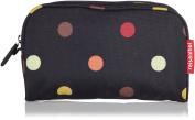 Reisenthel Toiletry Bag, multicoloured - MULTICOLOURED, LS7009