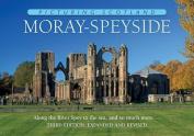 Moray-Speyside
