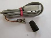 Outside Light Sensor (AS) for VSB