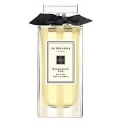 Jo Malone London Bath Pomegranate Noir Bath Oil 30ml