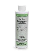 Nine Herbs Detoxifying Bath Formula 240ml