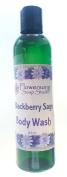 Blackberry Sage Body Wash