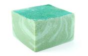 Vetiver Lime* Handmade Soap