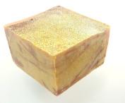 Butterscotch Brulee Handmade Soap