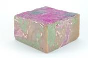 Clover & Roses Handmade Soap