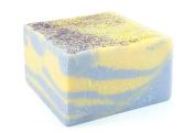 Lavender Chamomile Handmade Soap