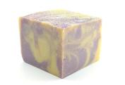 Dance for Me Handmade Soap