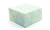 Fresh Cotton Handmade Soap