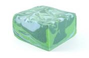 Lime Spruce* Handmade Soap