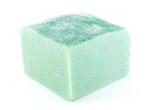 Money Handmade Soap