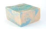 Pear Amber Jasmine Handmade Soap