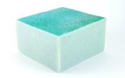 White Sage & Sea Salt Handmade Soap