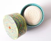 Punch Studio Tripled Milled Vegetable Based Green Tea Soap, 150ml