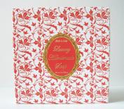 Saponificio Artigianale Fiorentino 4 x 130ml Made in Italy - Luxury Soap