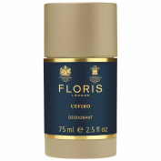Floris Cefiro Deodorant Stick 75ml