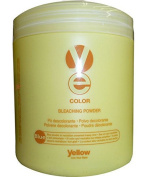 Alfaparf Yellow Colour Bleaching Powder 520ml
