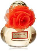 Coach Poppy Blossom 30ml  Eau De Parfum   Sp Fragrance:Women