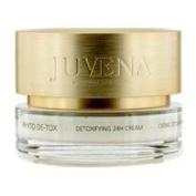 Juvena Phyto De-Tox Detoxifying 24H Cream 50Ml/1.7Oz