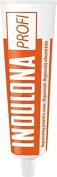 Indulona Profi Regenerating Protective Cream 100 ml