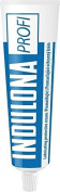 Indulona Profi Lubricating Protective Cream 100 ml