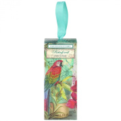 Heathcote & Ivory Rainforest Hanging Hand Cream 30ml
