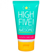 Happy Jackson 'High Five' Hand Cream 75ml