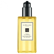 Jo Malone London Amber & Lavender Body & Hand Wash 250ml