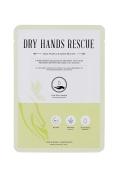 Kocostar Dry Hands Rescue