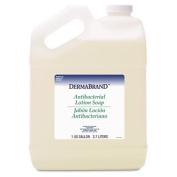 Boardwalk.. Antibacterial Soap by Boardwalk