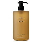Byredo Suede Hand Wash 450ml/15.2oz