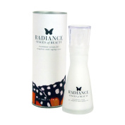 Stages of Beauty Radiance Treatment Cream, 30ml