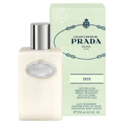 Prada Iris Body Lotion 250ml
