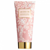 AERIN Rose Scrub 200ml