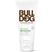 2 Savers Package:Bulldog Original Shower Gel200Ml
