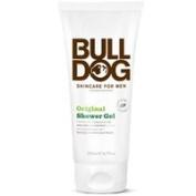 2 Savers Package:Bulldog Original Shower Gel200Ml
