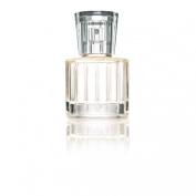 Jennifer Lopez Body Spray, Glowing, 1 Fluid Ounce
