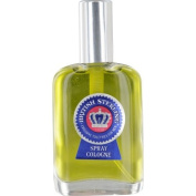 BRITISH STERLING by Dana COLOGNE SPRAY 30ml (UNBOXED) for MEN ---