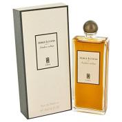 Ambre Sultan by Serge Lutens Eau De Parfum Spray (Unisex) 50ml for Men