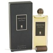 Daim Blond by Serge Lutens Eau De Parfum Spray (Unisex) 50ml for Men